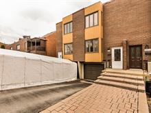 House for rent in Le Sud-Ouest (Montréal), Montréal (Island), 6288, Avenue  De Montmagny, 19384341 - Centris