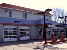 Bâtisse commerciale à vendre à Rivière-des-Prairies/Pointe-aux-Trembles (Montréal), Montréal (Île), 15536 - 38, Rue  Notre-Dame Est, 20408082 - Centris