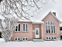 House for sale in Saint-Hyacinthe, Montérégie, 13995, Avenue des Érables-Argentés, 24751207 - Centris