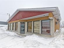 Commercial building for sale in Val-d'Or, Abitibi-Témiscamingue, 1300, 3e Avenue, 18335925 - Centris
