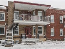 Triplex for sale in Le Sud-Ouest (Montréal), Montréal (Island), 5823 - 5827, Rue  Eadie, 15194245 - Centris