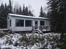 House for sale in Petit-Saguenay, Saguenay/Lac-Saint-Jean, 1, Rang 2 Est, 25118104 - Centris