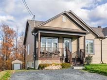 House for sale in Jacques-Cartier (Sherbrooke), Estrie, 4478, Rue  Yamaska, 23154088 - Centris