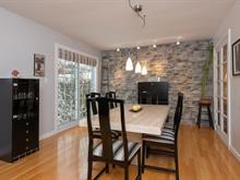 Maison à vendre à Châteauguay, Montérégie, 127, Rue  Dumouchel, 22953413 - Centris