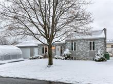 Maison à vendre à Saint-Joseph-du-Lac, Laurentides, 381, Rue  Caron, 28010192 - Centris