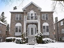 Condo / Apartment for rent in Mont-Royal, Montréal (Island), 397, boulevard  Laird, 22648532 - Centris