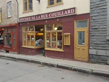 Business for sale in La Cité-Limoilou (Québec), Capitale-Nationale, 27 - 27 1/2, Rue  Couillard, 11622631 - Centris