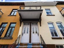 Duplex à vendre à Le Plateau-Mont-Royal (Montréal), Montréal (Île), 3822 - 3824, Rue  Sewell, 28152033 - Centris