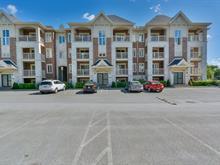 Condo / Appartement à louer à Blainville, Laurentides, 1154, boulevard du Curé-Labelle, app. 204, 14051593 - Centris