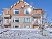 Condo for sale in Aylmer (Gatineau), Outaouais, 316, boulevard du Plateau, apt. 2, 26733560 - Centris