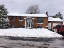 Maison à vendre à Drummondville, Centre-du-Québec, 970, 120e Avenue, 28100678 - Centris