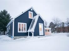 House for sale in Val-d'Or, Abitibi-Témiscamingue, 813, Avenue  Bérard, 10876351 - Centris