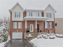 Maison à vendre à Auteuil (Laval), Laval, 1151, Rue  Bienville, 9041240 - Centris
