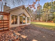 Maison à vendre à Saint-Donat, Lanaudière, 2440A, Route  125 Nord, 24899352 - Centris