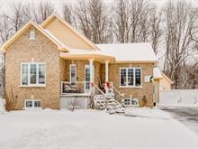 Maison à vendre à Les Coteaux, Montérégie, 323, Rue  J.-É.-Jeannotte, 23124423 - Centris