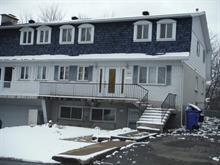 Duplex for sale in Blainville, Laurentides, 17 - 19, Rue de Dijon, 26312964 - Centris