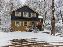 Maison à vendre à Rosemont/La Petite-Patrie (Montréal), Montréal (Île), 5700, Avenue des Marronniers, 25656947 - Centris