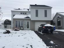 House for sale in Lachenaie (Terrebonne), Lanaudière, 1367, Rue de Chenonceaux, 11982593 - Centris