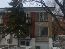 Duplex à vendre à Montréal-Nord (Montréal), Montréal (Île), 11645 - 11647, Avenue des Violettes, 11998333 - Centris