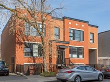 Condo for sale in Villeray/Saint-Michel/Parc-Extension (Montréal), Montréal (Island), 7445, Rue  Durocher, apt. 1, 23810756 - Centris