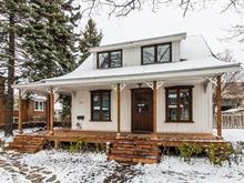House for sale in Ahuntsic-Cartierville (Montréal), Montréal (Island), 12291, Rue  Filion, 28701939 - Centris
