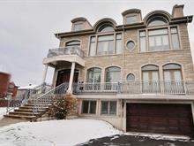 House for sale in Côte-Saint-Luc, Montréal (Island), 6807, Chemin  Heywood, 28111888 - Centris