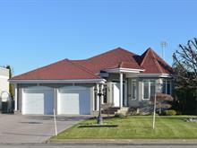 Maison à vendre à Delson, Montérégie, 206, Rue  Principale Sud, 9940958 - Centris