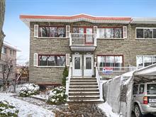 Duplex for sale in Saint-Léonard (Montréal), Montréal (Island), 7145 - 7147, Rue  Deslierres, 22467324 - Centris