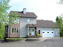 Maison à vendre à Sainte-Catherine-de-la-Jacques-Cartier, Capitale-Nationale, 290, Route  Montcalm, 28059949 - Centris