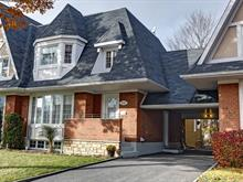 House for sale in Sainte-Foy/Sillery/Cap-Rouge (Québec), Capitale-Nationale, 3648, boulevard  Neilson, 13267808 - Centris
