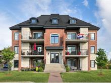 Condo for sale in Blainville, Laurentides, 1210, boulevard du Curé-Labelle, apt. 302, 15833896 - Centris