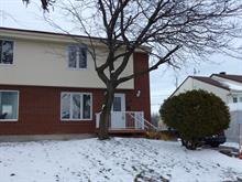 Maison à vendre à Saint-François (Laval), Laval, 2077, Rue  Mélisande, 26542629 - Centris