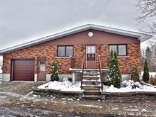 Maison à vendre à Saint-Mathias-sur-Richelieu, Montérégie, 724, Chemin des Patriotes, 9326335 - Centris