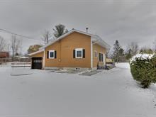Maison à vendre à Noyan, Montérégie, 22, Rue  Emrick, 28818169 - Centris