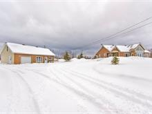 House for sale in Saint-Mathieu-d'Harricana, Abitibi-Témiscamingue, 373, Route  109, 16668714 - Centris