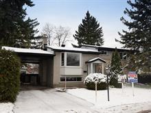 House for sale in Sainte-Dorothée (Laval), Laval, 924, Rue  Corbeil, 11571044 - Centris