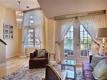 Condo for sale in Chomedey (Laval), Laval, 4482, Chemin des Cageux, apt. 401, 25731120 - Centris