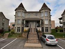 Condo for sale in Les Rivières (Québec), Capitale-Nationale, 1464, Rue de la Rive-Boisée Sud, 24804704 - Centris
