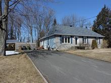 Maison à vendre à Notre-Dame-du-Bon-Conseil - Village, Centre-du-Québec, 861, Rue  Saint-Antoine, 27703271 - Centris