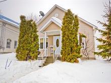 Maison à vendre à Val-d'Or, Abitibi-Témiscamingue, 1177, 3e Rue, 10118717 - Centris