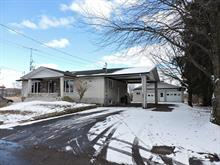 Duplex for sale in Saint-Bonaventure, Centre-du-Québec, 1184 - 1184A, Rue  Principale, 14199259 - Centris