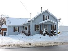 Maison à vendre à L'Avenir, Centre-du-Québec, 631, Rue  Principale, 12695549 - Centris