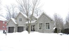 House for sale in Drummondville, Centre-du-Québec, 3385, Rue des Lys, 24098965 - Centris
