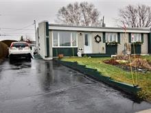 House for sale in Rivière-du-Loup, Bas-Saint-Laurent, 25, Rue  Wilfrid-Laurier, 20143248 - Centris