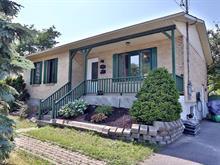 Maison à vendre à Saint-Hubert (Longueuil), Montérégie, 3300, Rue du Collège, 13950437 - Centris
