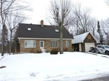 Maison à vendre à Drummondville, Centre-du-Québec, 17, Rue  Roy, 23724277 - Centris