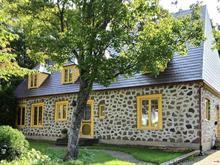 House for sale in La Haute-Saint-Charles (Québec), Capitale-Nationale, 6261, Rue du Curé-Leblond, 26847735 - Centris