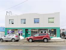 Commercial building for sale in Val-d'Or, Abitibi-Témiscamingue, 440 - 444, Avenue  Centrale, 11781982 - Centris