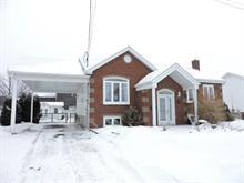 House for sale in Drummondville, Centre-du-Québec, 2255, Rue des Colombes, 16568508 - Centris