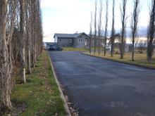 Maison à vendre à Sept-Îles, Côte-Nord, 2451, Rue  Bell, 19505247 - Centris
